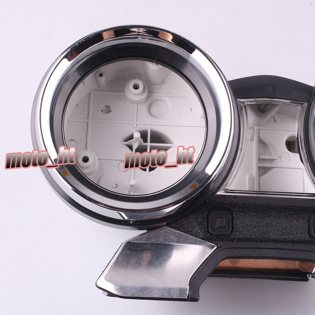 2YF015-_5_-GSX-1400-04-08-Speedometer-Tachometer-Case-Cover-Lens-