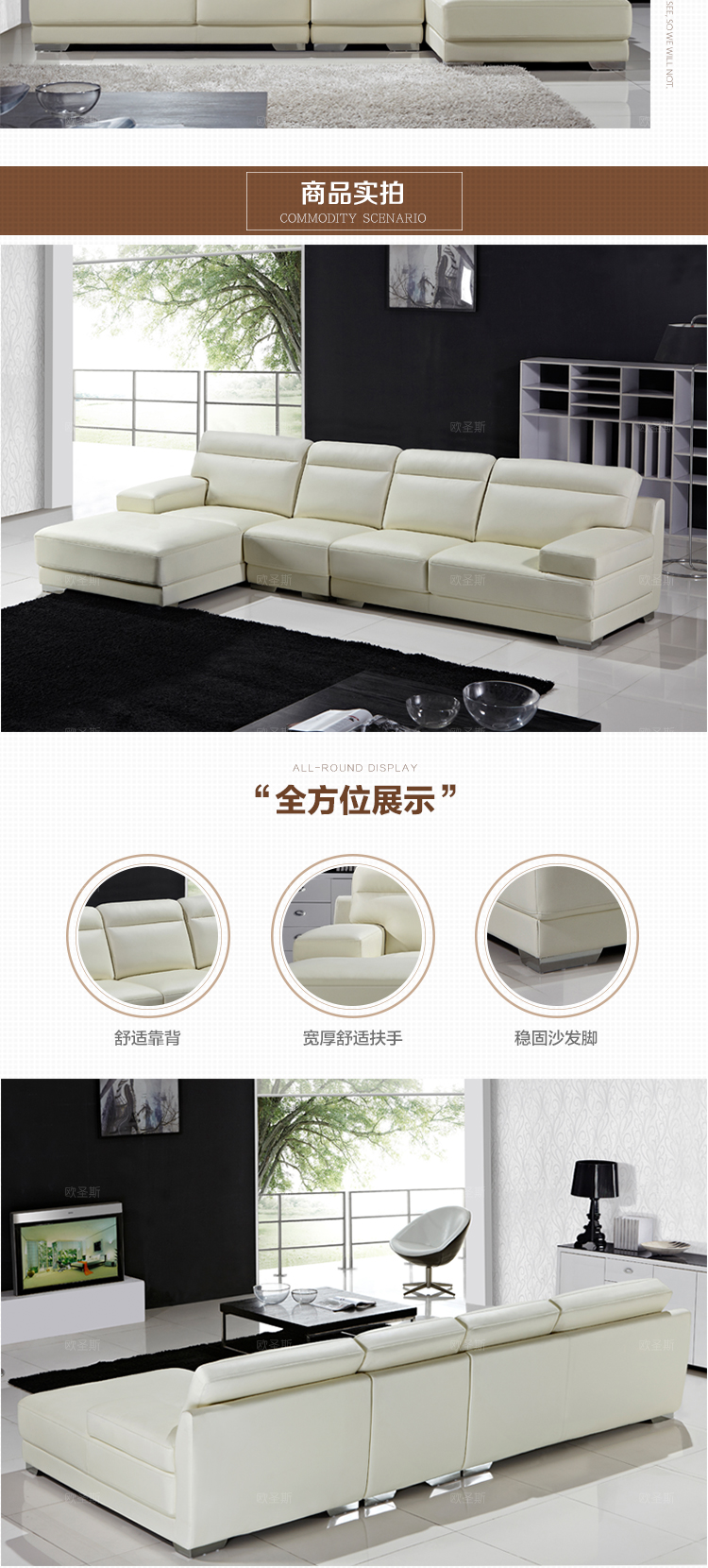 Sofa Set Price New Us 850 Living Room Furniture Latest Sofa Set New Designs 2015 Modern L Shaped Hall Leather Sofa Set Price Single Seater Sofa Chairs 613 In Living