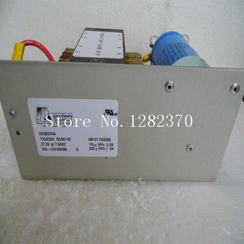 [SA] nouveau transformateur d'acme d'origine authentique 200B24HA