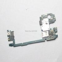Main Motherboard (Unlocked) For LG G3 D850(32GB)