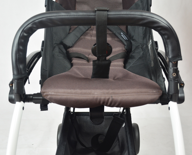 Universal Baby Pram Buggy Baby Kids 2point Safety Harness