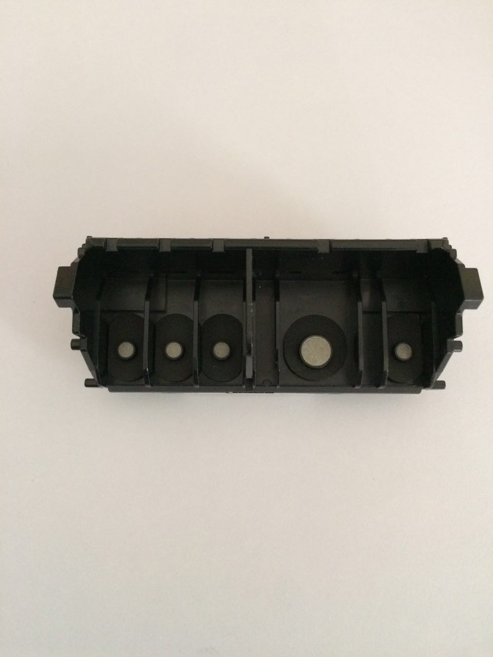 PRINT HEAD QY6 0086 PRINTHEAD FOR Canon ix6820  mx721  mx722  mx725  mx726  mx727 mx922 IX6850 IP6840|Printer Parts| |  - title=