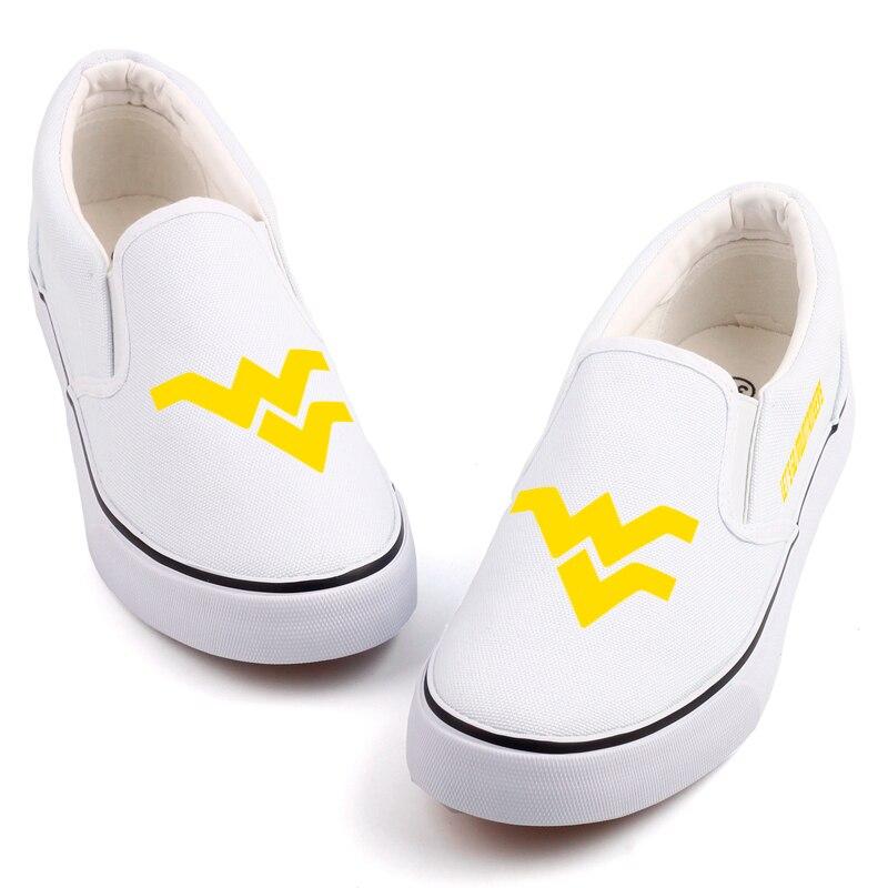 Zapatos Casuales Hombre wjw39 0000 Hombres t wjw39h Estudiantes T Moda Personalizar Los La De On Slip Tenis Planos Mocasines Transpirables Lona qxFwIx1ZC