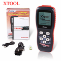 100% Original XTool VAG401 VAG Engine Transmission Airbag ABS OBD2 Codes Auto Diagnostic Scanner Update Online Free shipping
