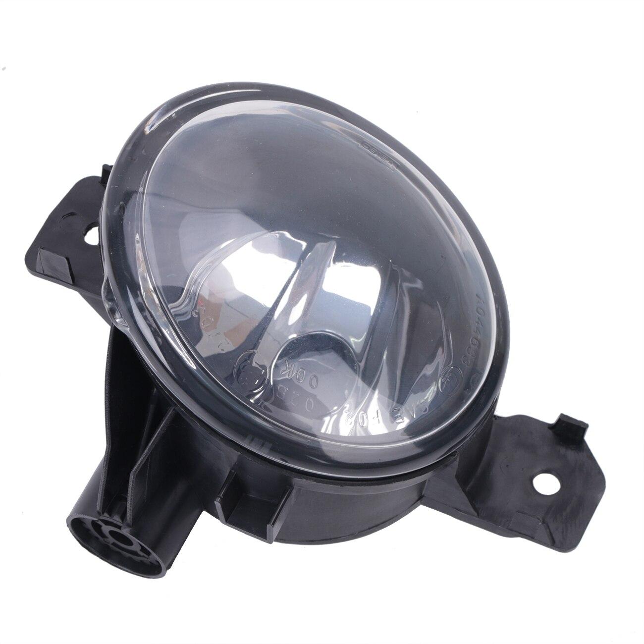 bmw e93 инструкция по замене ламп