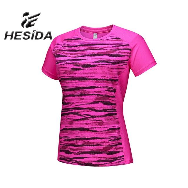 fcb78408f Nueva-Jersey-corriendo-Yoga-manga-corta-rayas-camiseta-femenina-deportiva-marca-Quick-Dry-Fit-mujeres-Deporte.jpg 640x640.jpg