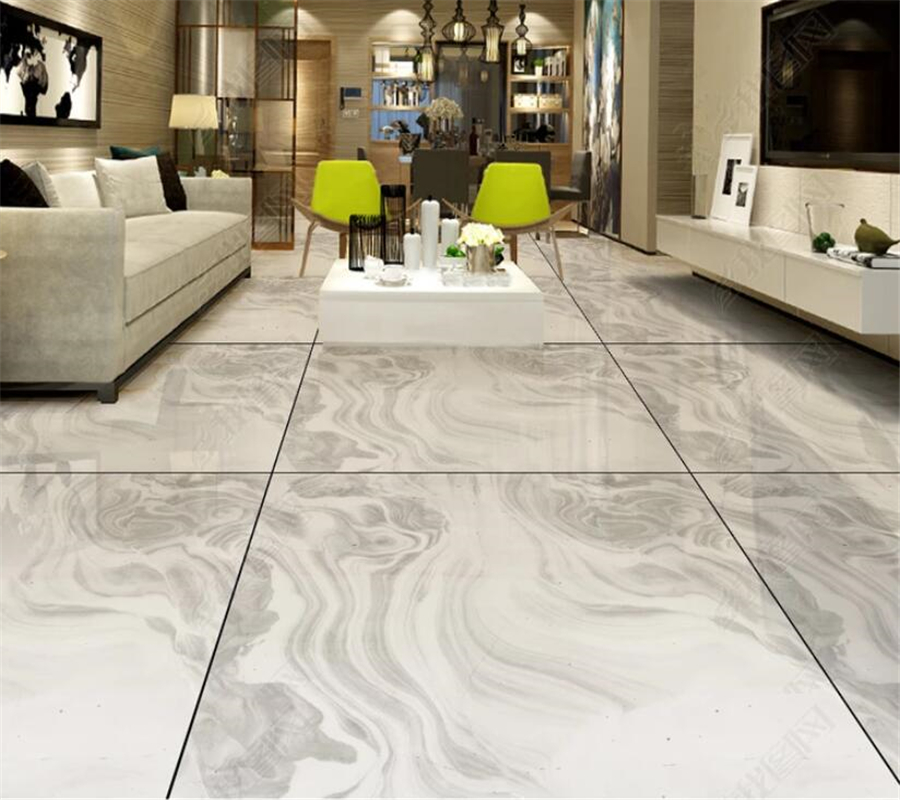 Top 9 Most Popular Marble Tile Floor Tile Ideas And Get Free Shipping H2a1e1c1