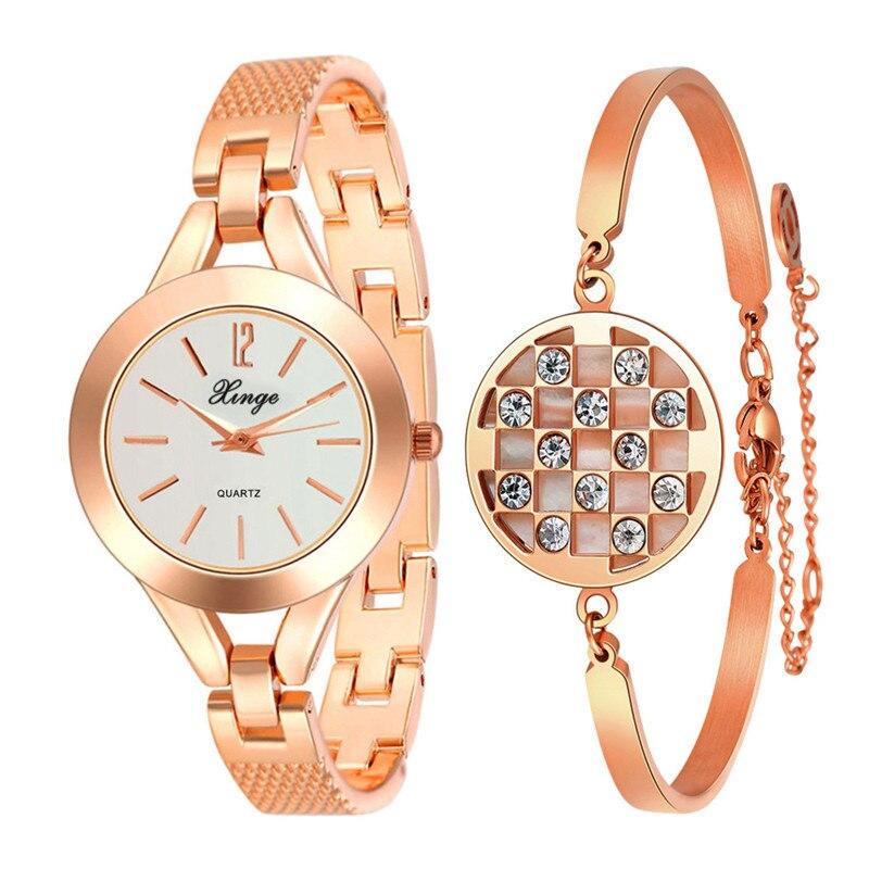 ФОТО YAZOLE Quartz Watch Men Top Brand Luxury Famous 2017 Wristwatch Male Clock Wrist Watch Business Quartz-watch Relogio Masculino