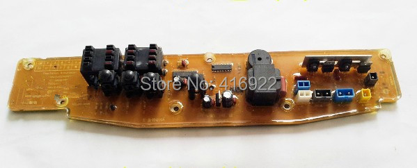 цены  100% tested for Computer board NCXQ-16A XQB40-16B washing machine circuit board motherboard fully-automatic on sale