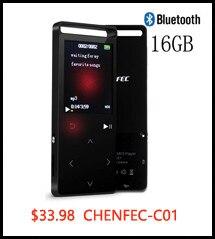 CHENFEC-C01