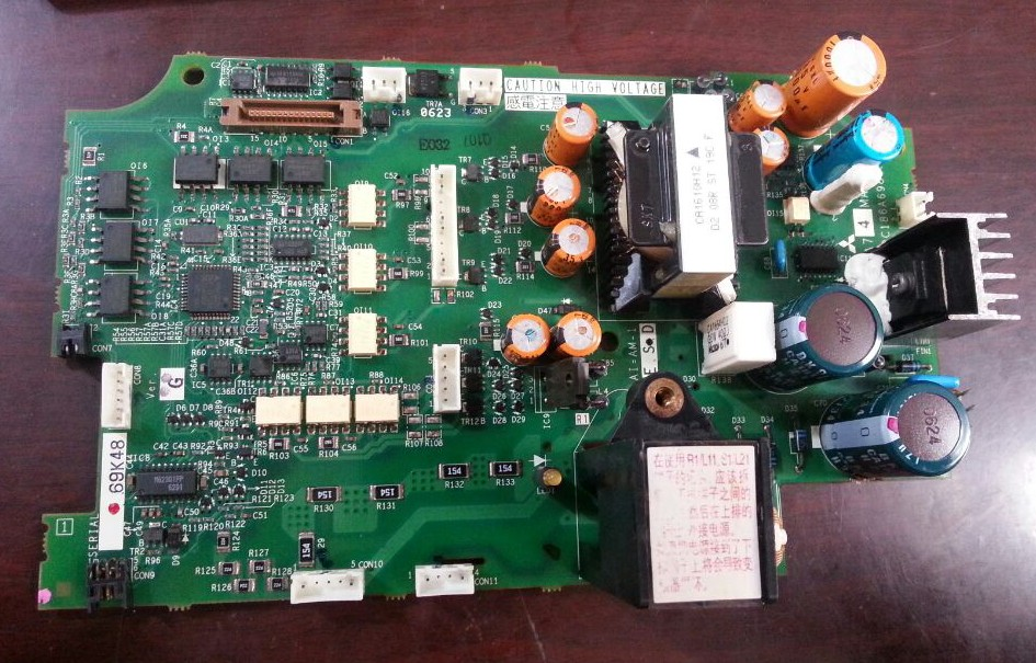 A74MA15DR 11kw/15kw power inverter A700 series driver BC186A698G54 webmaster board панель декоративная awenta pet100 д вентилятора kw сатин