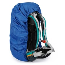 OUTAD Outdoor Waterproof Backpack Rain Cover Dust Resistant Durable Hiking Camping Rucksack Bag drop shipping