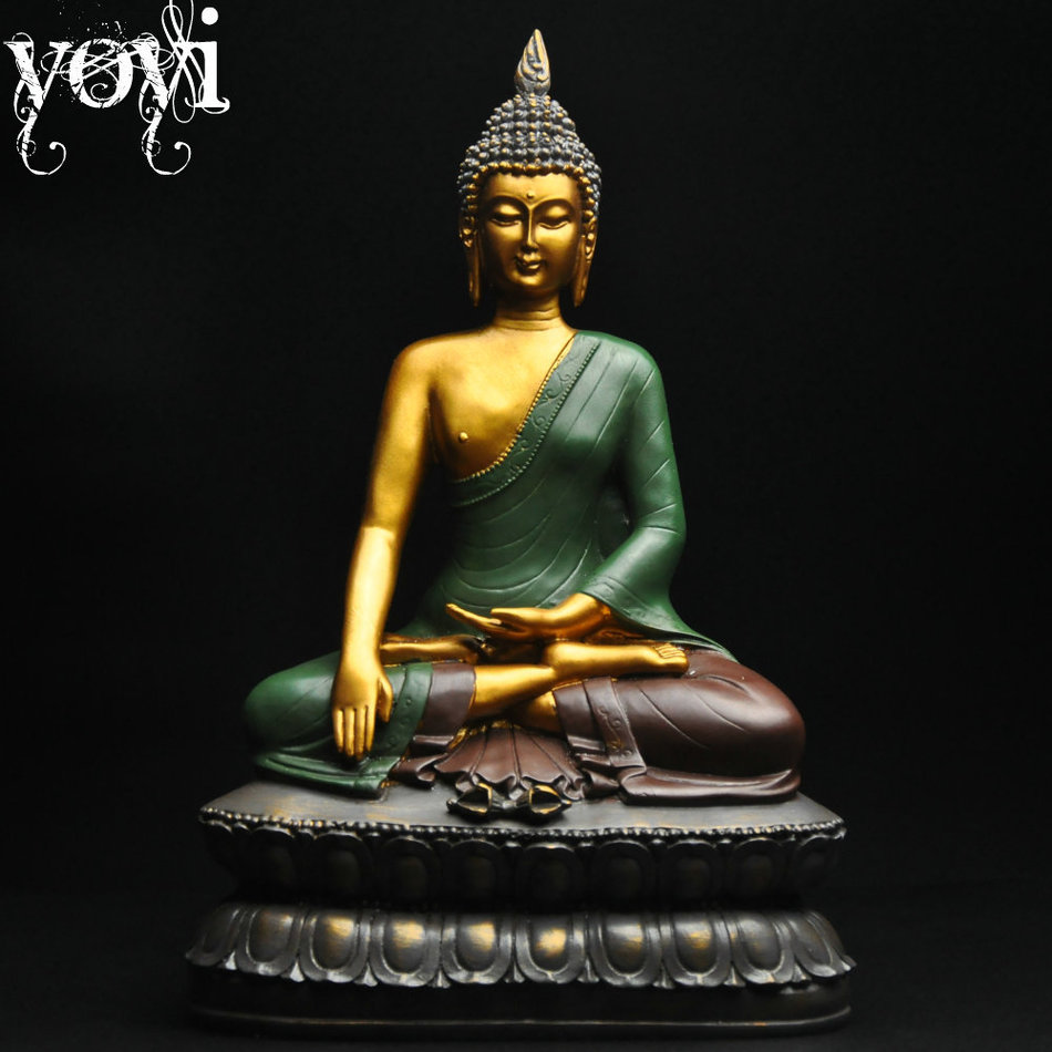 Tibetan Prajna Home Accessories Living Room Goods For Than For Evil Spirits The Town Figure Decoration Statue And CraftsTibetan Prajna Home Accessories Living Room Goods For Than For Evil Spirits The Town Figure Decoration Statue And Crafts