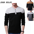 High Quality Men Pullovers O Neck Plus Size M-XXL Causal Long Sleeve Sweaters Soft Warm Knitwear Jumpers Male Clothing