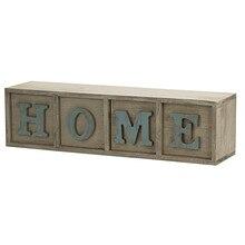 Практичный деревянный ящик для хранения мусора рабочего ящик косметический организатор держатель