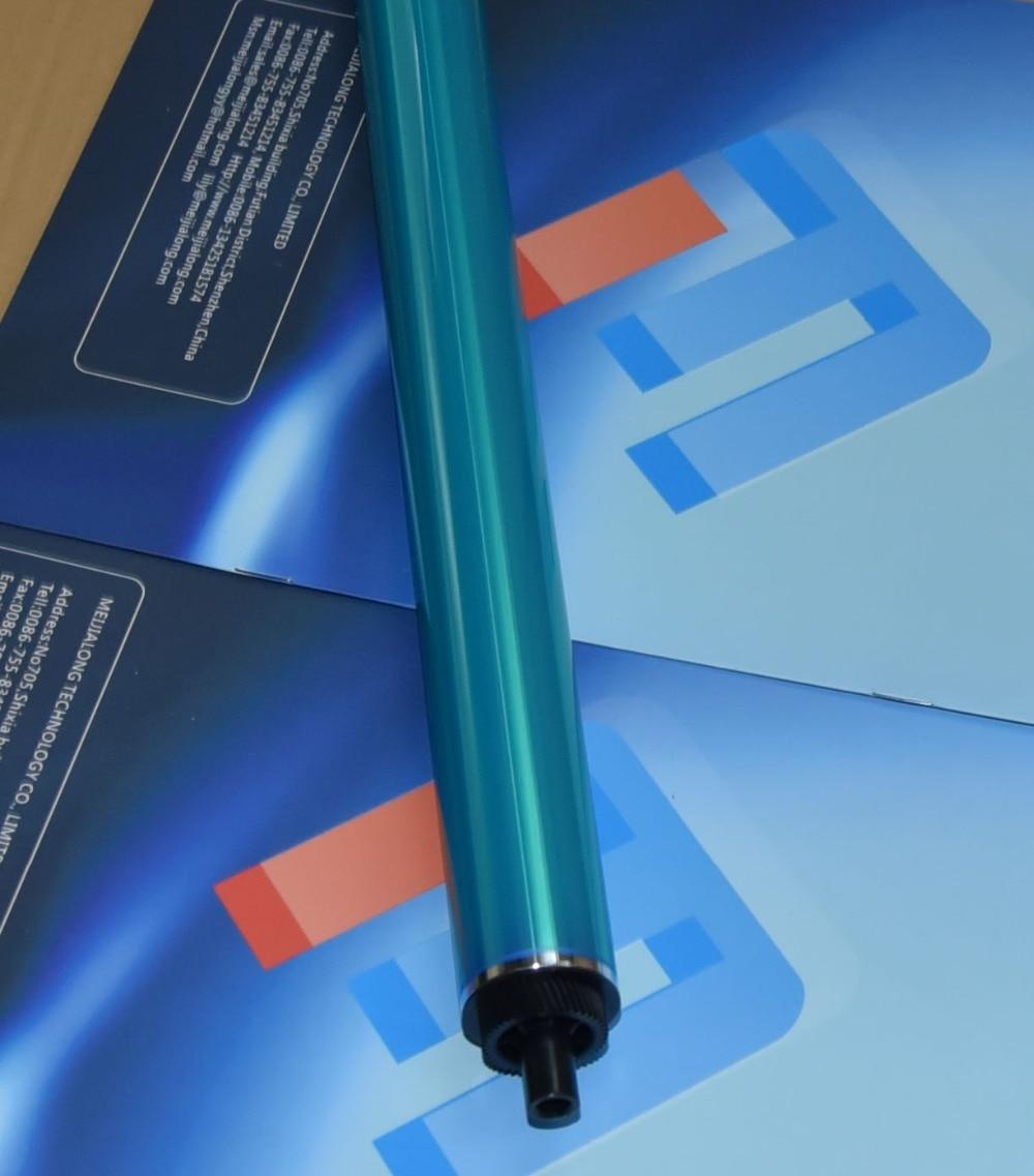 OPC Drum for Konica Minolta Bizhub C220 C280 C360 C224 C224e C284 C364 C454 C554 DR311 Color Copier Parts compatible toner refill color konica minolta bizhub c220 c280 c360 color toner powder 4kg free shipping high quality