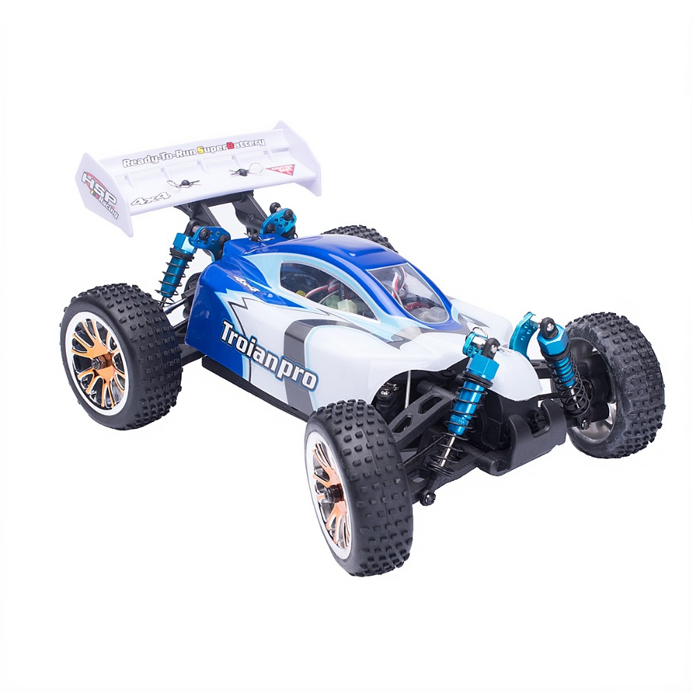 hsp rc car 1 16 scale models brushless electric power remote control car 94185pro 4wd off road. Black Bedroom Furniture Sets. Home Design Ideas