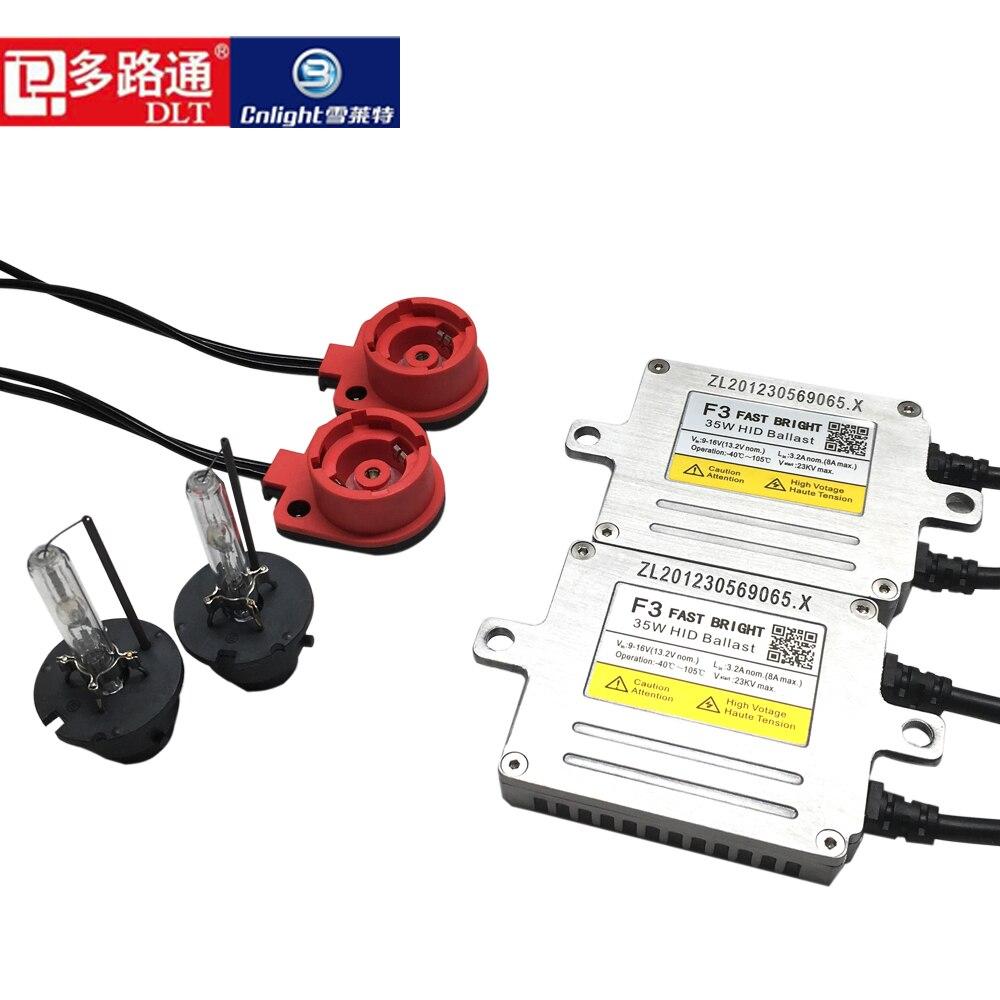Aliexpress.com : Buy SKYJOYCE Store Car Headlight Lamp