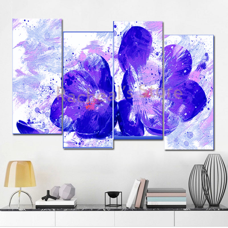 artwork for office walls. Cheap Office Wall Art Online Get Pictures Aliexpress Alibaba Group Artwork For Walls