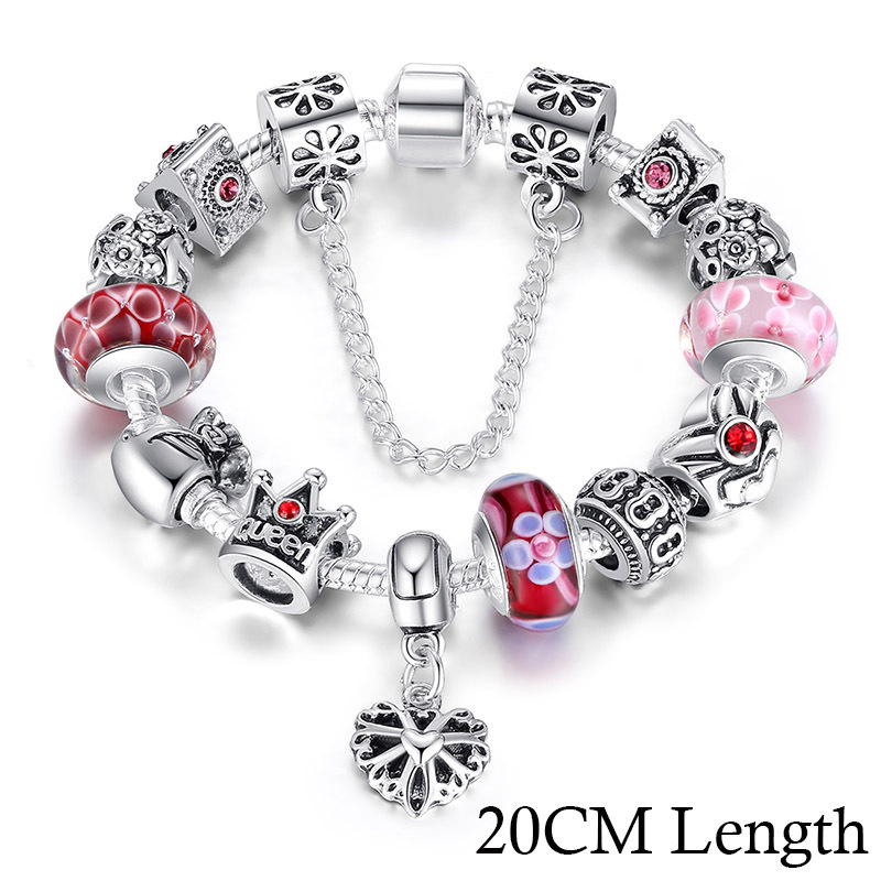 charm product jewelry beauty bracelets slimming women x colorful magnet loss for health weight bangles bracelet