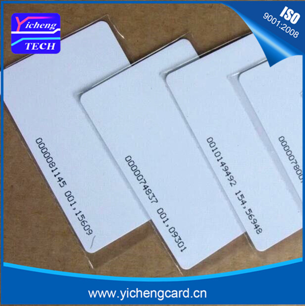 New arrival new arrival nfc business card nfc tag ntag216 chip new arrival new arrival nfc business card nfc tag ntag216 chip universal for all nfc mobile phone 888 bytes pvc card 1356mhz in access control cards from colourmoves