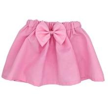 Newborn Skirts Baby Kid Mini Bubble Tutu Skirt Girl Pleated Fluffy Skirt Party Dance Princess Skirts Comfortable For Dressing