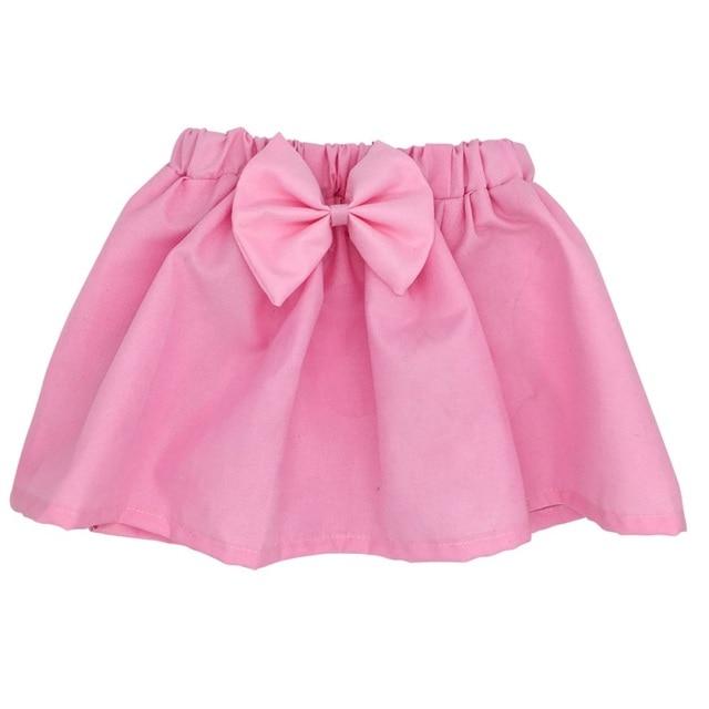 Trẻ sơ sinh Váy Bé Kid Mini Bong Bóng Tutu Váy Cô Gái Xếp Li Fluffy Váy Đảng Khiêu Vũ Công Chúa Váy Thoải Mái Cho Mặc Quần Áo