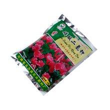 20 г диводородный фосфат для цветов растительное удобрение для фермы и сада Быстроразъемное удобрение калия