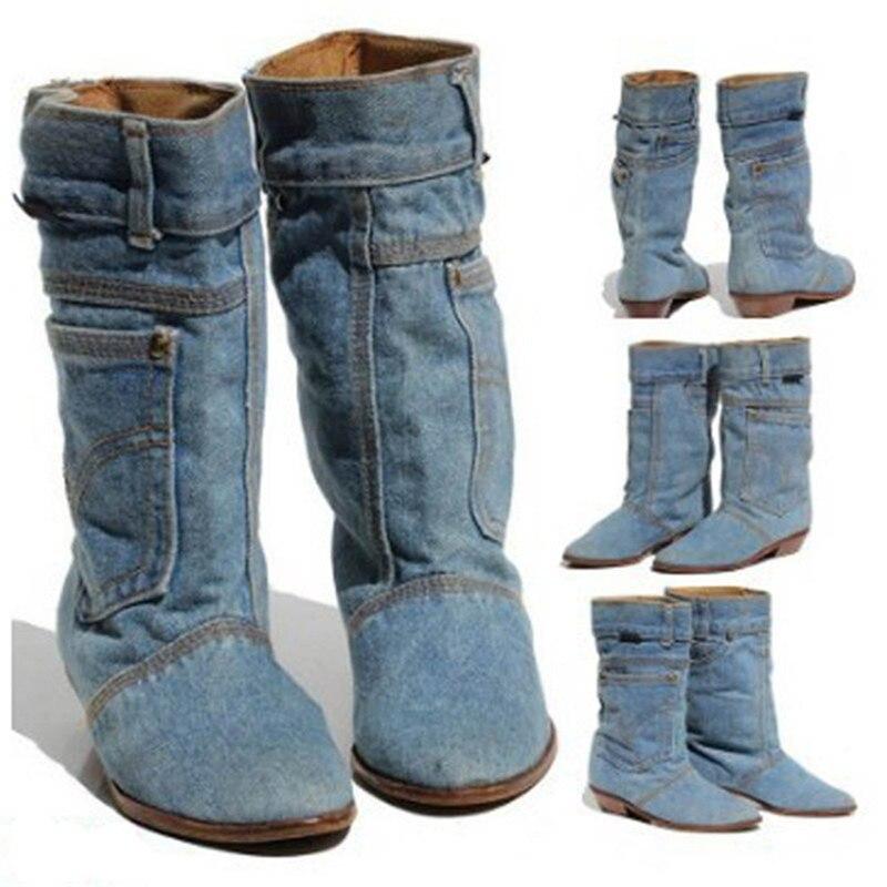 Faux-fur-warm-snow-mid-calf-women-boots-winter-boots-platform-ladies-women-shoes-woman-best(1)
