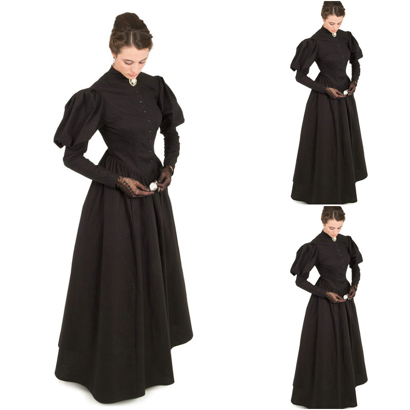 ✓On sale SC-110 Victorian Gothic/Civil War Southern Belle Ball Gown ...