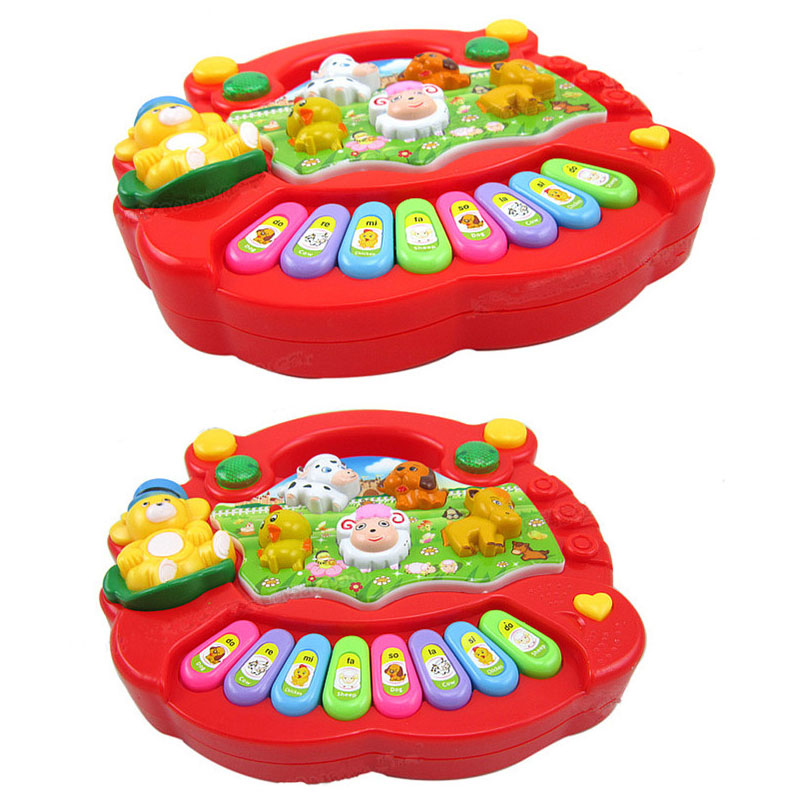 Baby-Kids-Smart-Animal-Farm-Mobile-Electric-Piano-Smart-Music-Toy-English-Early-Educational-Toys-for-Gift-FJ88-5