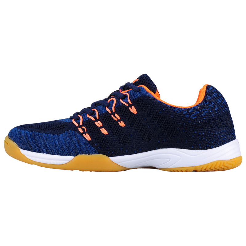 Original JOOLA 121 professional Cuckoo table tennis shoes ping pong sneaker foe men and women for