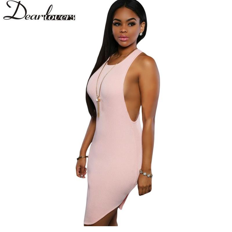Compare Prices on Casual Knit Summer Dresses- Online Shopping/Buy ...