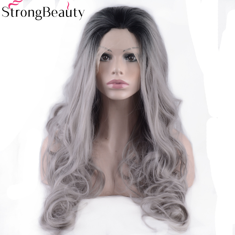 Synthetic Wigs Hair Extensions & Wigs Diligent Bob Wig Fei-show Synthetic Heat Resistant Short Wavy Hair Peruca Pelucas Costume Cartoon Role Cos-play Blonde Fringe Hairpiece