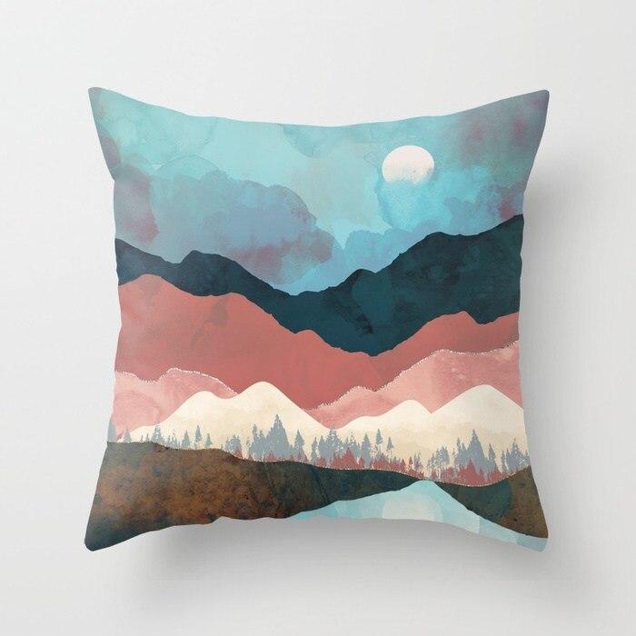 change795492-pillows
