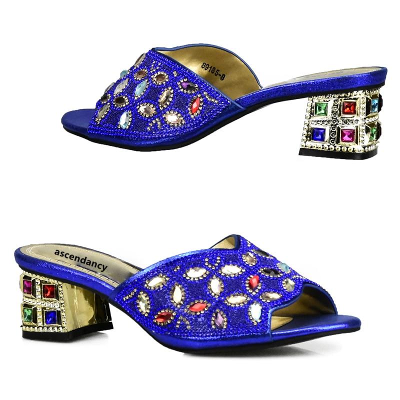 Boda royal púrpura En Mujeres Tinto Señoras Color Zapatos Bolsos Determinado Blue Reciente A yellow Los Y Las vino De Bolsa Vino Negro Más El Zapato Juego Partido rojo plata Para BRqwx4z