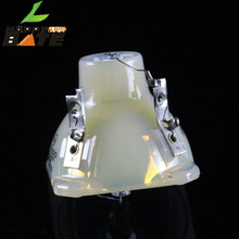 Оригинальная неизолированная лампа HAPPYBATE 5j. J1s01.001 UHP200/150 Вт для MP770 MP720 MP720p W100 CP220 MP610 MP620 MP620p
