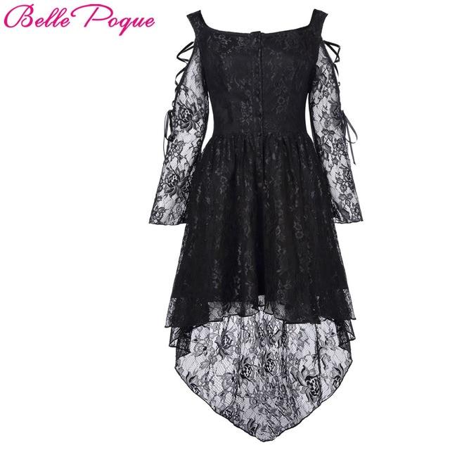 Victorian Casual Dresses