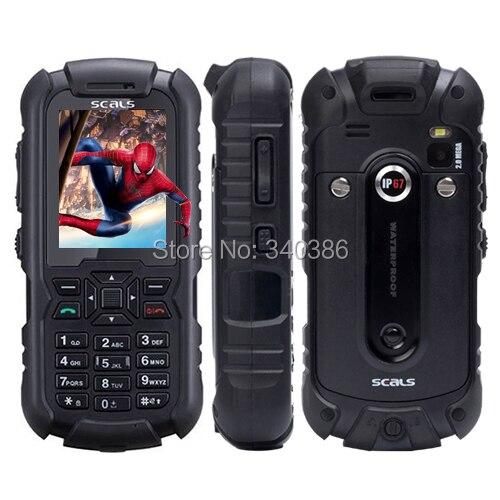 Цена за УПЛОТНЕНИЯ VR7 2.0 Дюймов IP67 Водонепроницаемый Прочный Телефон Поддержка JAVA с GPS e компас Стерео наушники как Подарок Горячей продажа