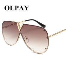 Promoción de Una Pieza Gafas De Sol - Compra Una Pieza Gafas De Sol ... d739a147a87a
