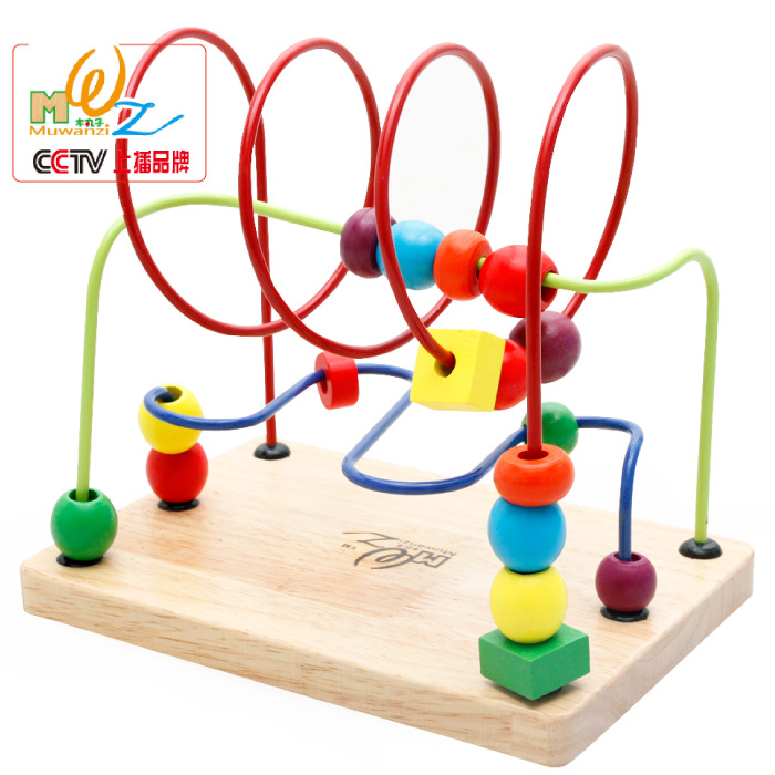 Aliexpress Buy Baby Toy Move Around The Pearl