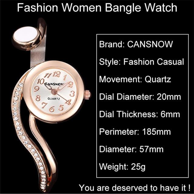 Las mujeres relojes de lujo 2021 pulsera de reloj de oro/plata Dial pequeño Dial vestido cuarzo reloj de pulsera de regalo para las mujeres, reloj de mujer 5