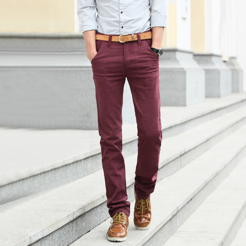 Find great deals on eBay for mens wool pants. Shop with confidence.