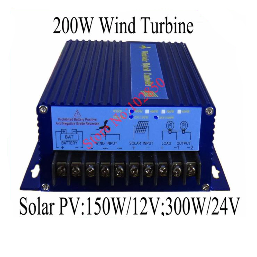 Wind Solar Wiring Diagrams Get Free Image About Wiring Diagram