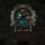 Nova Marca de Luxo Homens Relógio NAVIFORCE Militar Masculino Relógios homens Quartz Analógico Digital Led Relógio de Pulso Esporte relogio masculino