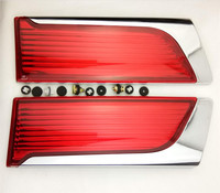A Pair Top Quality Factory Price OE Free Shipping Original Rear Lights Rear Brake Lights Cover