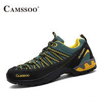 Camssoo Womens Walking Shoes High Quality Lightweight Sport Sneakers Spring Autumn Walk Run Shoes AA50186