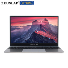 15.6 inch Laptop With 8G RAM 1TB 512G 256G 128G SSD Ultrathin Laptop Ultrabook intel Quad Core Win10 Win 7 Notebook Computer bben laptops ultrabook 13 3 windows 10 intel haswell i5 6th gen dual core ram 4g ssd 128g hdmi wifi bt4 0 13 inches notebook