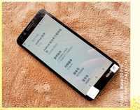 Сенсорный ЖК гибкий кабель рамка камеры для Alcatel 5059S