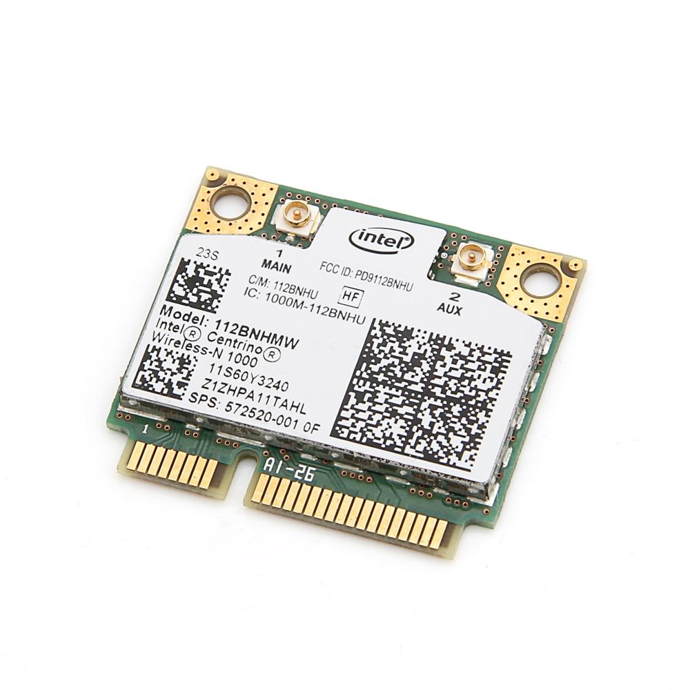 BIG SALE] Intel Dual Band Wireless 7260 Intel7260 7260AC
